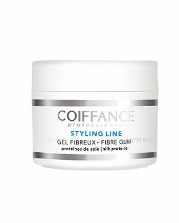 COIFFANCE STYLING LINE FIBRE GUM