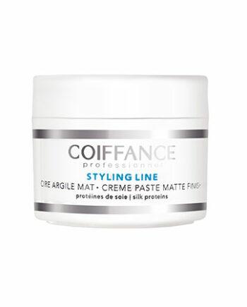 COIFFANCE  creme paste matte finish