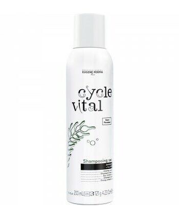 Dry Shampoo - 200ml
