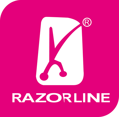 RAZORLINE