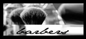 seminaria_banner_barbers