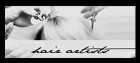 seminaria_banner_hair_artists