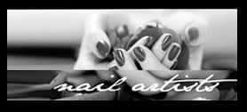 seminaria_banner_nail_artists