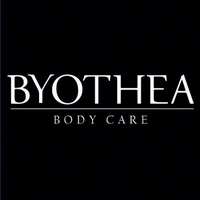 BYOTHEA