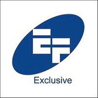 EF Exclusive