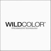 WILDCOLOR