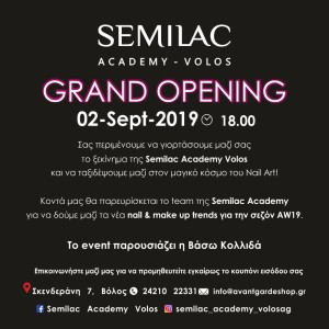 OPENING_2SEPT2019