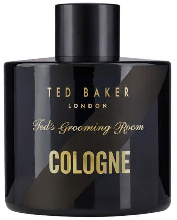 Ted-Baker-London-Cologne-200ml