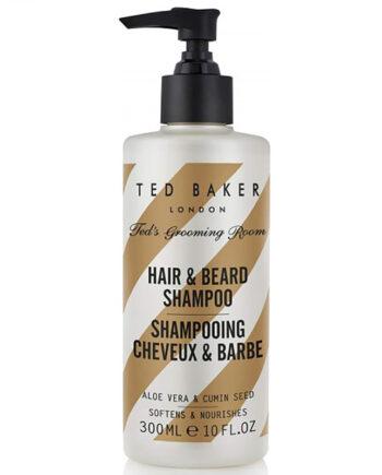 Ted-Baker-London-Hair-Beard-Shampoo-300ml