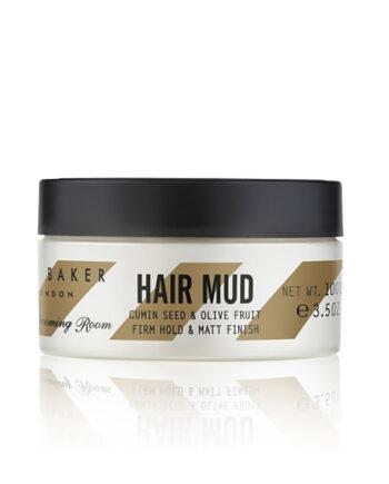 Ted-Baker-London-Hair-Mud-100gr