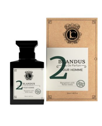 Blandus-Render-800x800