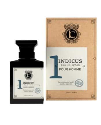 Indicus-Render-800x800
