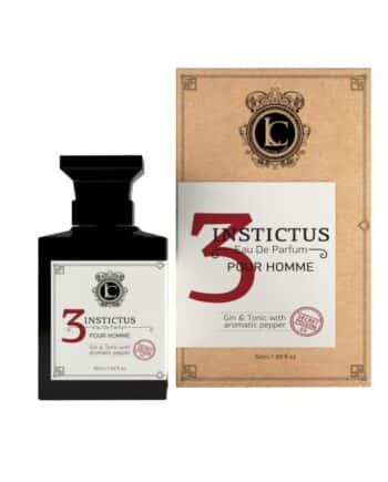 instictus-Render-800x800