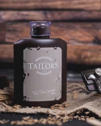tailors-tea-tree-wash-hair-shampoo-for-men2