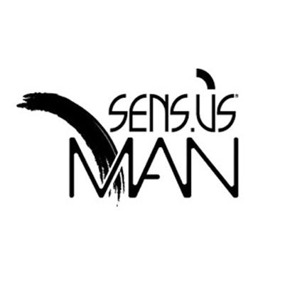 SENSUS