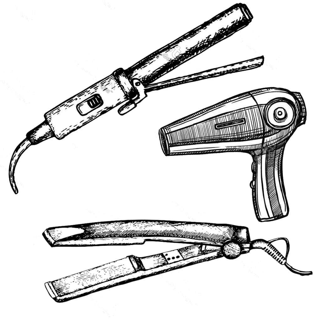 Ηλεκτροθερμικά εργαλεία