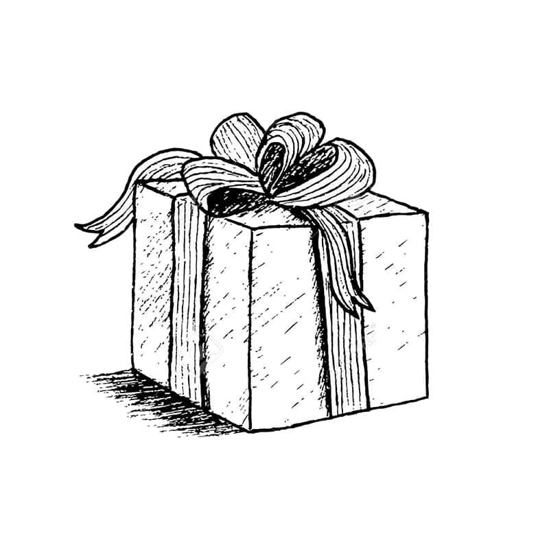 Gadgets - Δώρα
