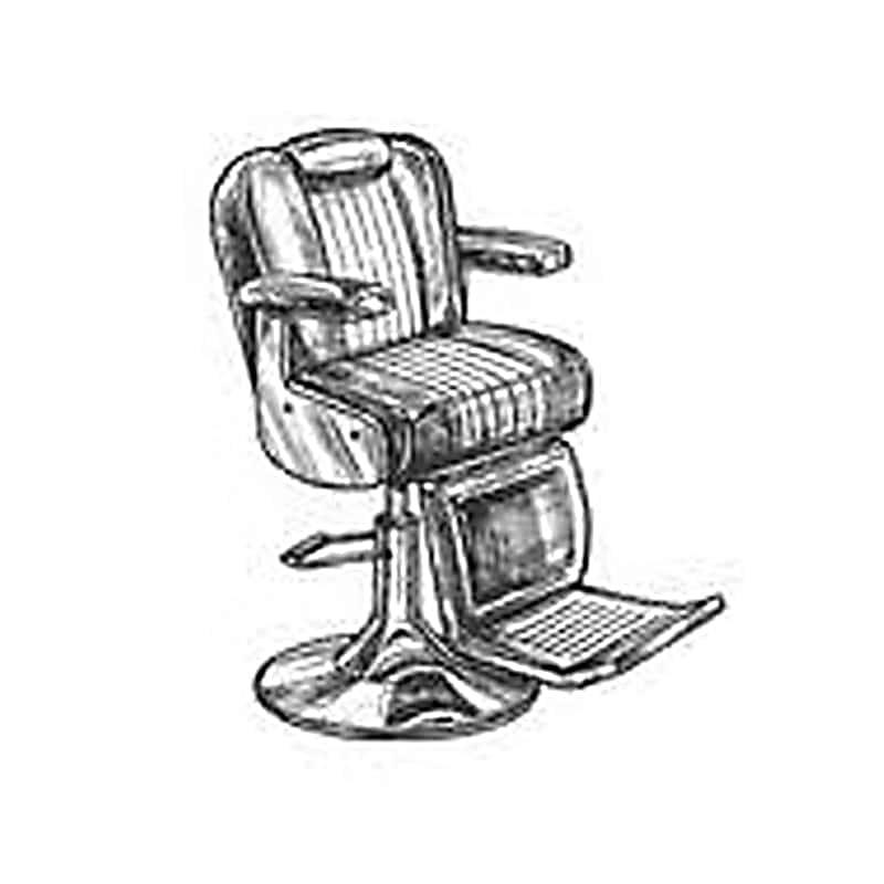 Πολυθρόνες Barber